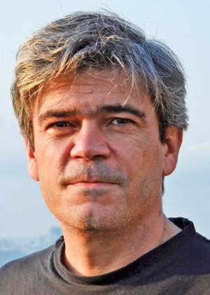 Anthony Fardet - Chercheur en alimentation préventive et holistique