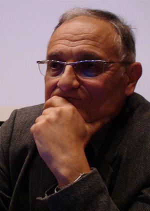 Jean-Louis Berta - Médecin spécialiste de la nutrition