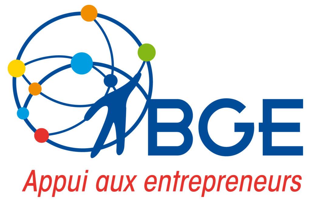 Logo Bge Appuientrepreuneurs