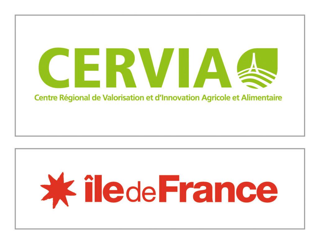 Logo Cervia Idf